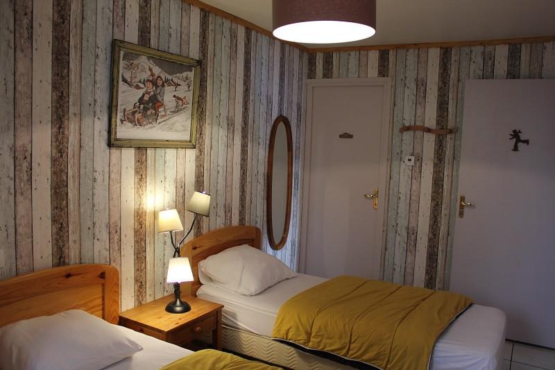 chambre-3-2-629711
