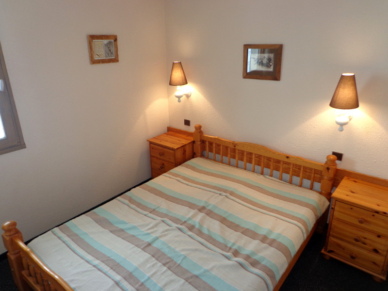 chambre-appartement-residence-le-vanoise-la-rosiere