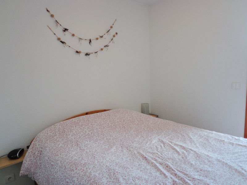 chambre-appartement-NV008-la-rosiere-vue-1