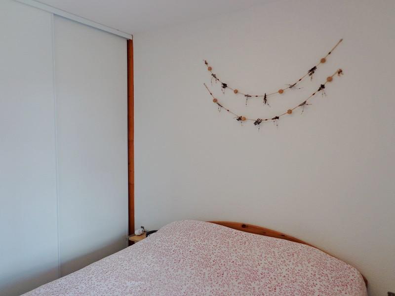 chambre-appartement-NV008-la-rosiere-vue-3
