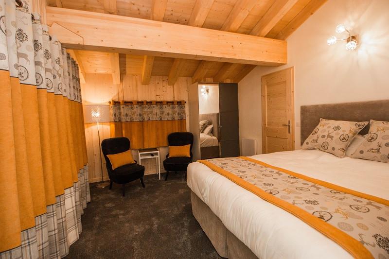 chambre-confort-sud-1-645475