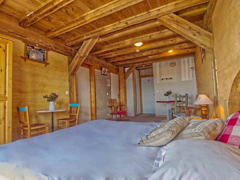 Chambre double Le Schatzi