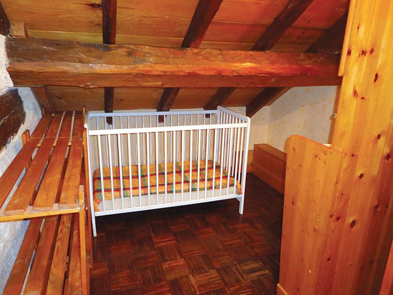 chbre-1-etage-2-29961