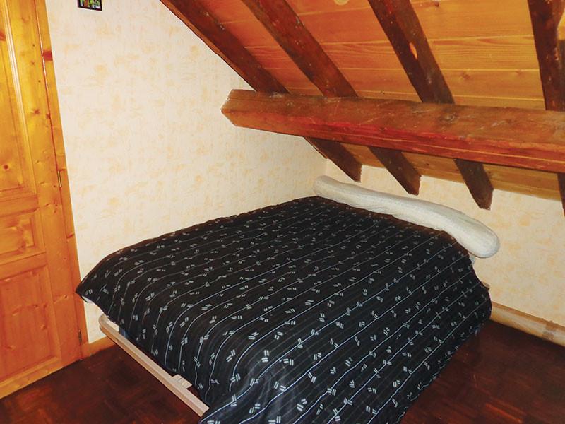 chbre-2-etage-2-29964