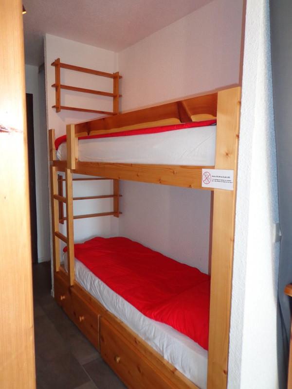 coin-montagne-gadea-308579