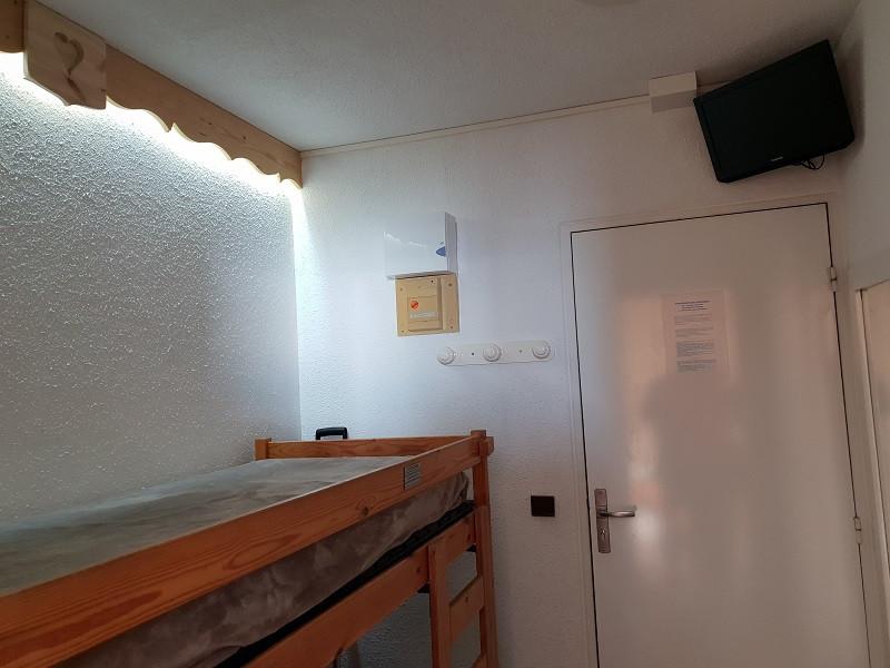 coin-montagne-vn407-851997