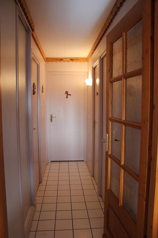 couloir-629712