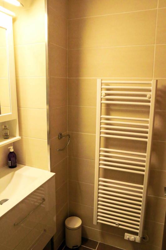 cro2f-salle-de-bain-2-1996491