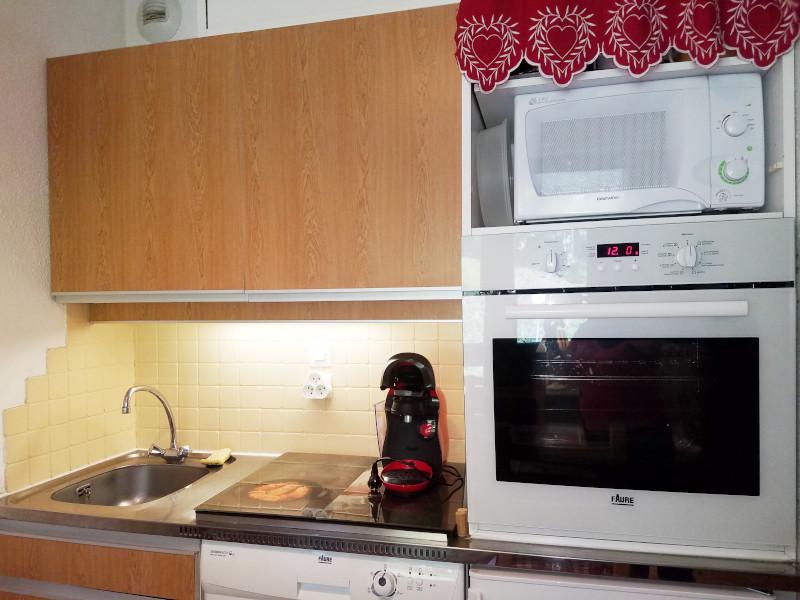 cuisine-studio-VN416-vue-3
