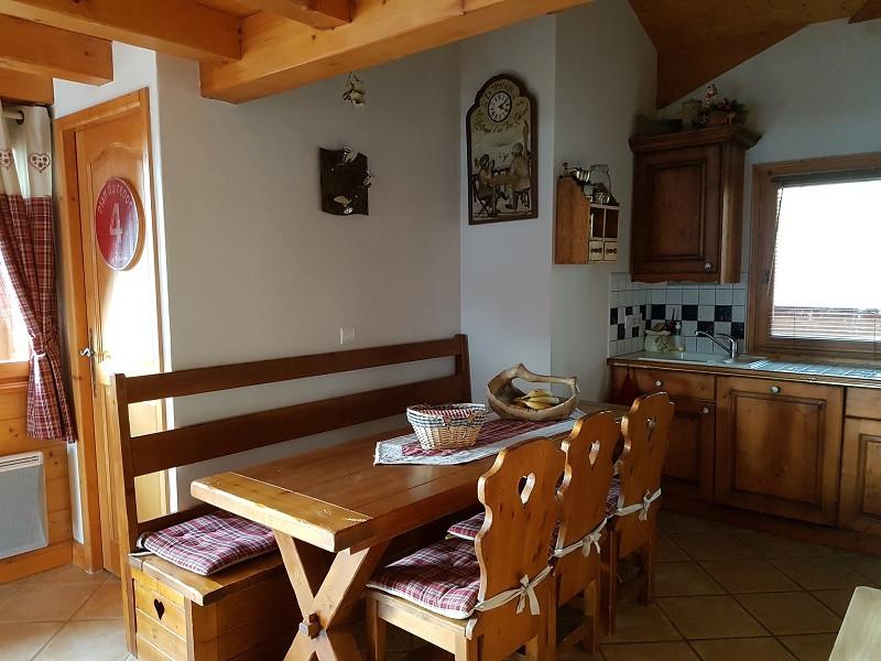 cuisine-2-37127