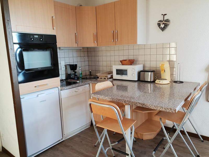 cuisine-2-vn407-851996