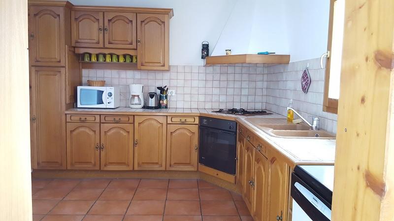 cuisine-431960