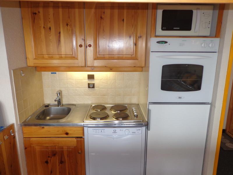cuisine-appartement-residence-le-vanoise-la-rosiere