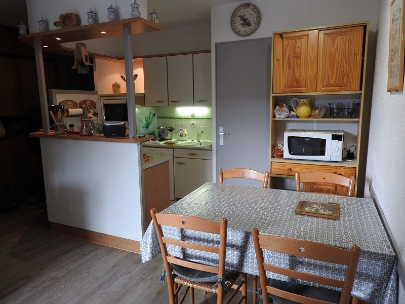 cuisine-clement-1292864