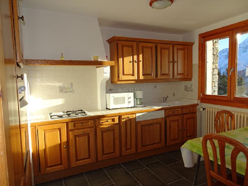 cuisine-doronic-224496