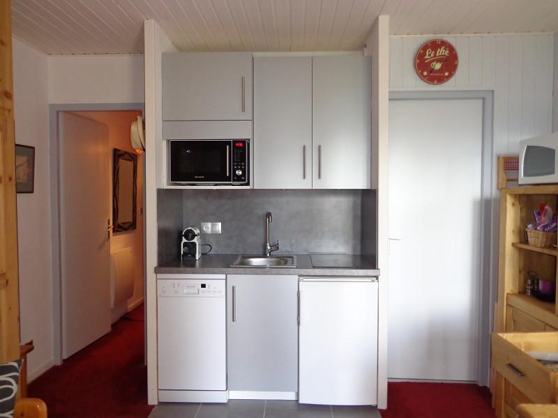 cuisine-studio-residence-le-vanoise-la-rosiere