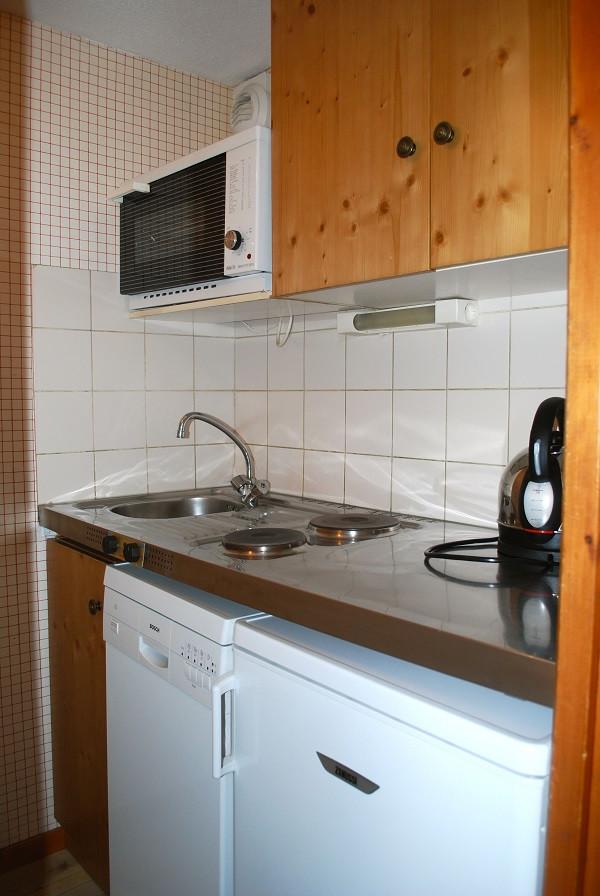 cuisines-1276796