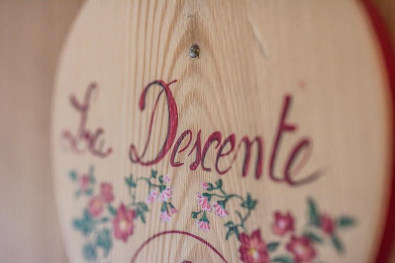 detail-CHRI1-appartement-la-descente