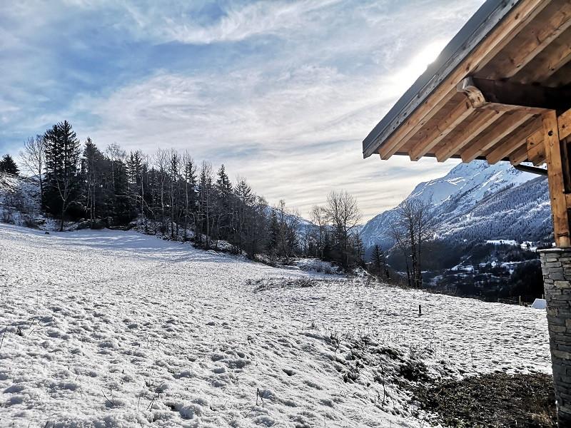 exterieur-hiver-chalet-apalosa-la-rosiere-vue-3