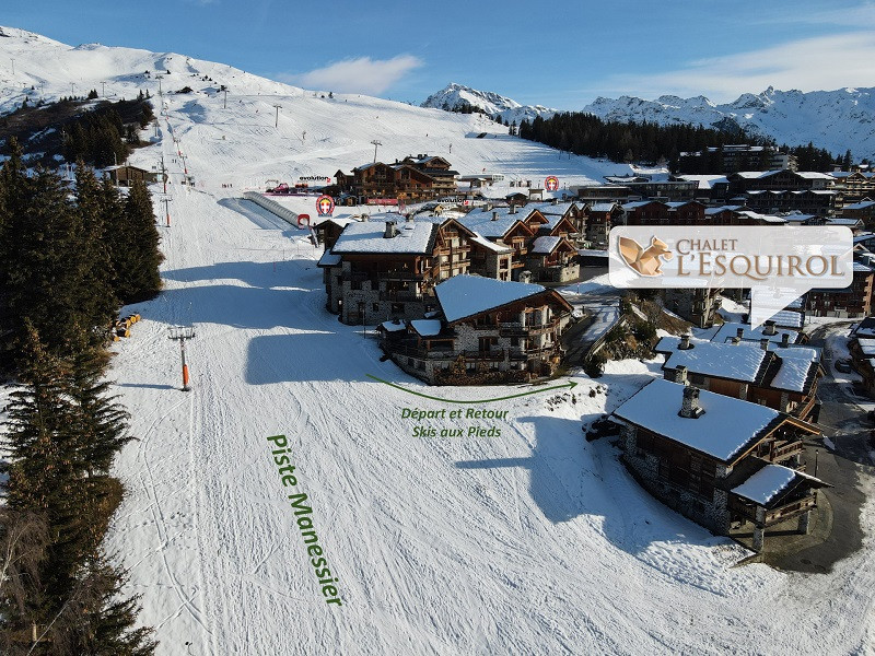exterieur-ski-1975920