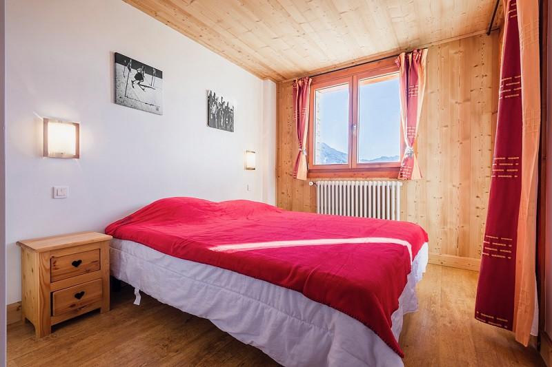 hd-alisier-chambre-2bis-217661