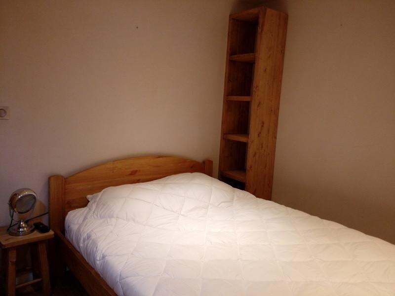 VN31 chambre 2-2