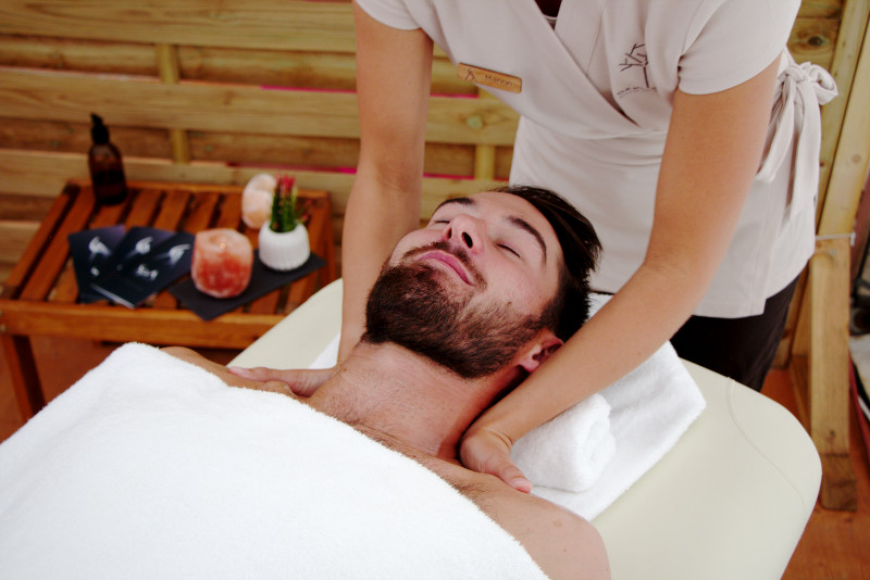 bien-être-massage-spa-la-rosiere
