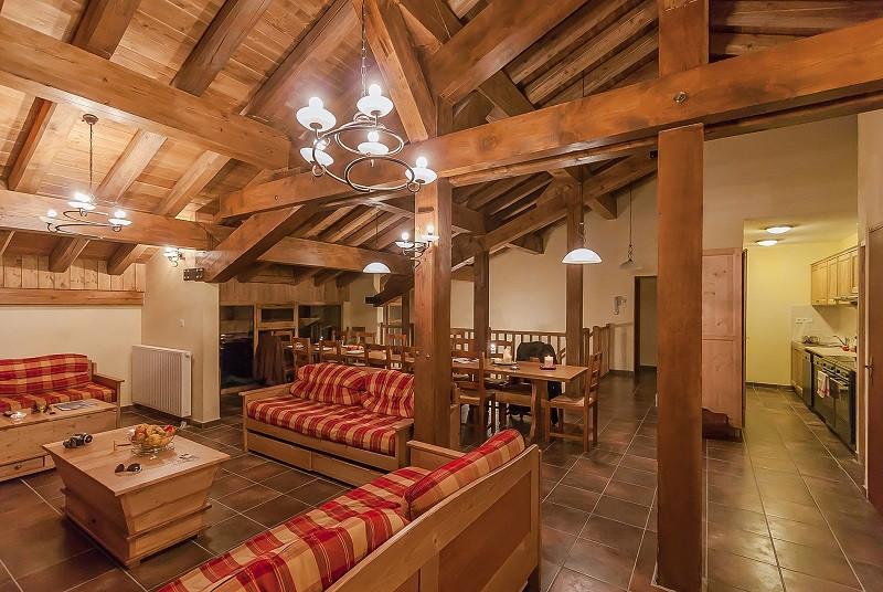 séjour-appartement-8P16PR-les-balcons-de-la-rosiere