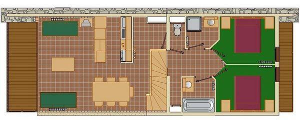les-balcons-plan-3-pieces-6-pers-9774