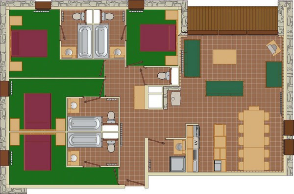 les-balcons-plan-5-pieces-10-pers-9777