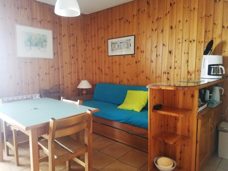 mahieu-salon3-1956615