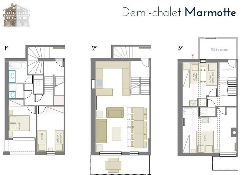 mar-plan-440321