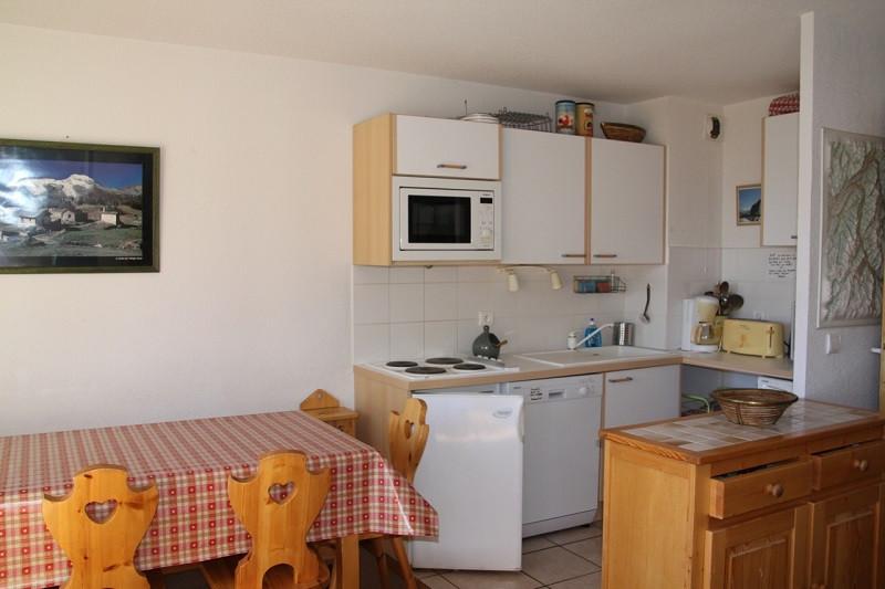 moreau-cuisine-9984