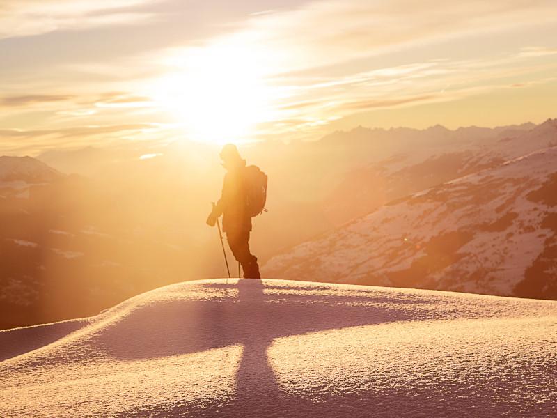 sejour-ski-nouvel-an-dimanche-dimanche-la-rosière