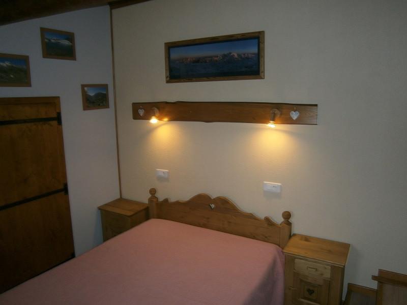 chambre-2-chalet-d-alpage-EU001-la-rosiere
