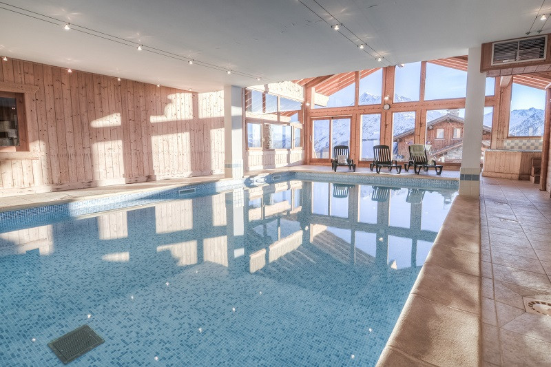 piscine-433869