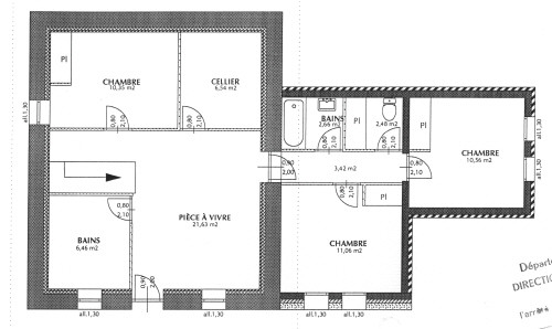 plan-niv1-chalet-montagnettes-chambres-2-12829