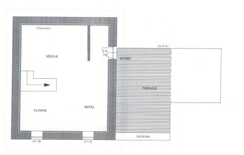 plan-niv2-chalet-montagnettes-sejour-12830
