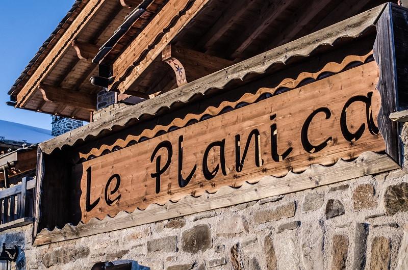 planica-2013-13bis-4506