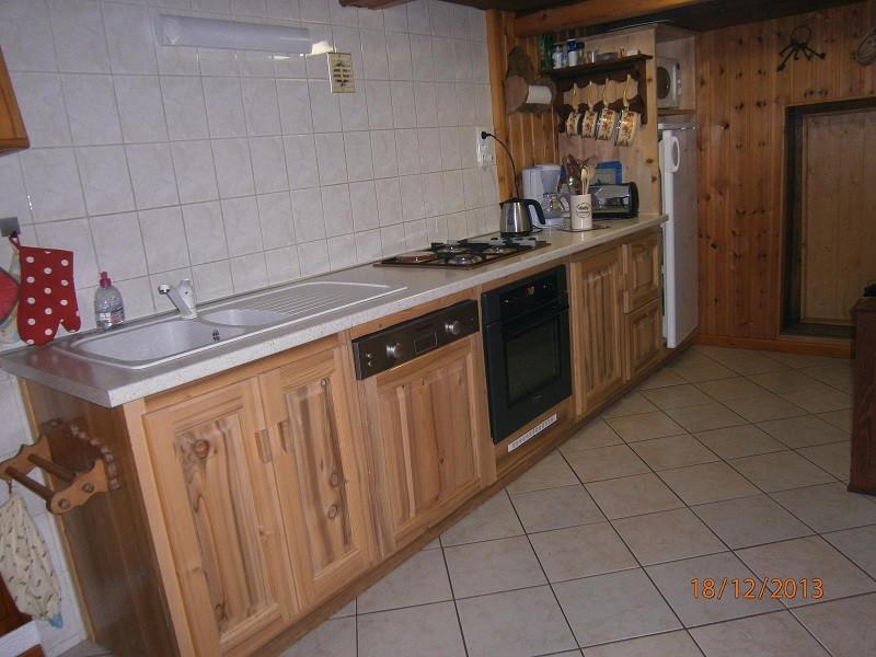 cuisine-chalet-d-alpage-EU001-la-rosiere
