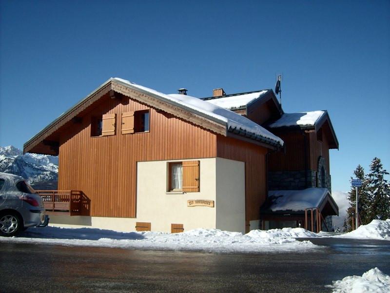 residence-les-niverolles-la-rosiere-vue-1
