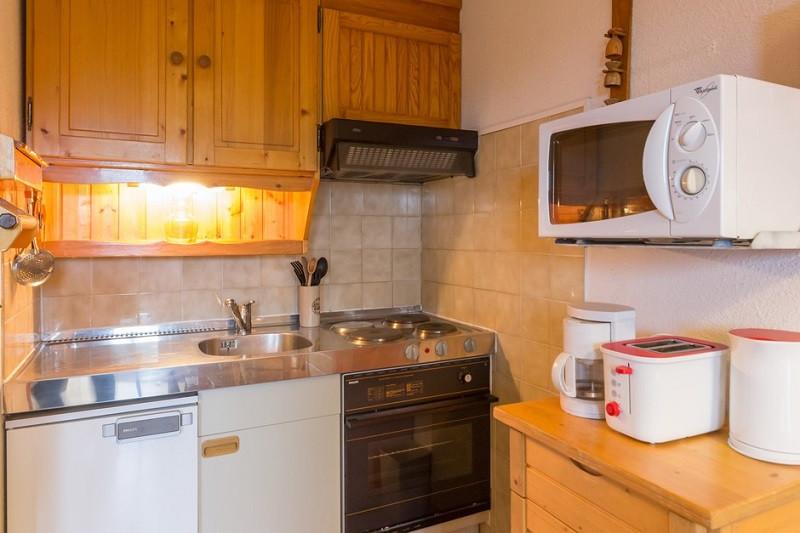 cuisine-appartement-BB109-la-rosiere