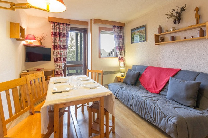 sejour-appartement-BB109-la-rosiere-vue-1
