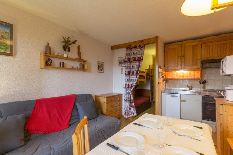 séjour-appartement-BB109-la-rosiere-vue-2