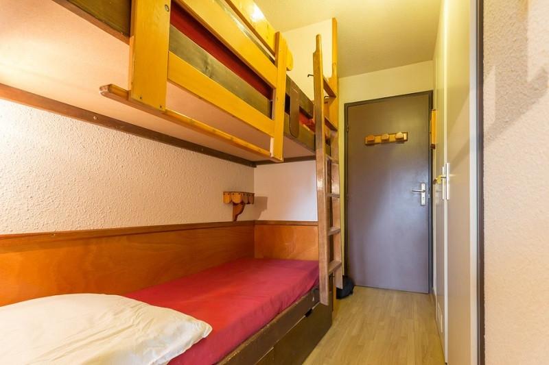 coin-montagne-appartement-BB109-la-rosiere-vue-1