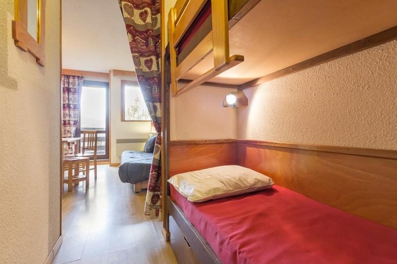 coin-montagne-appartement-BB109-la-rosiere-vue-2