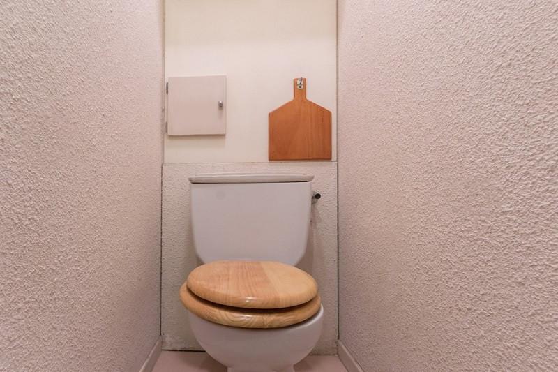 toilettes-appartement-BB109-la-rosiere