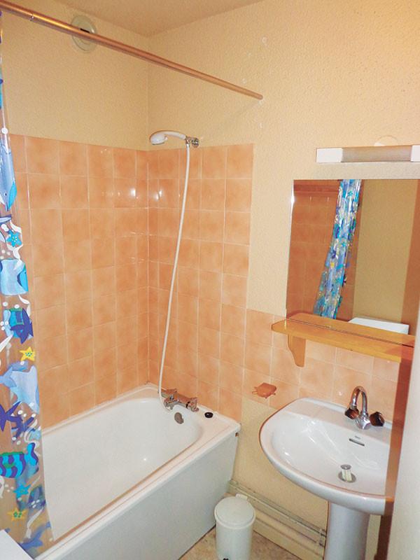 salle-de-bain-studio-TR110-la-rosiere