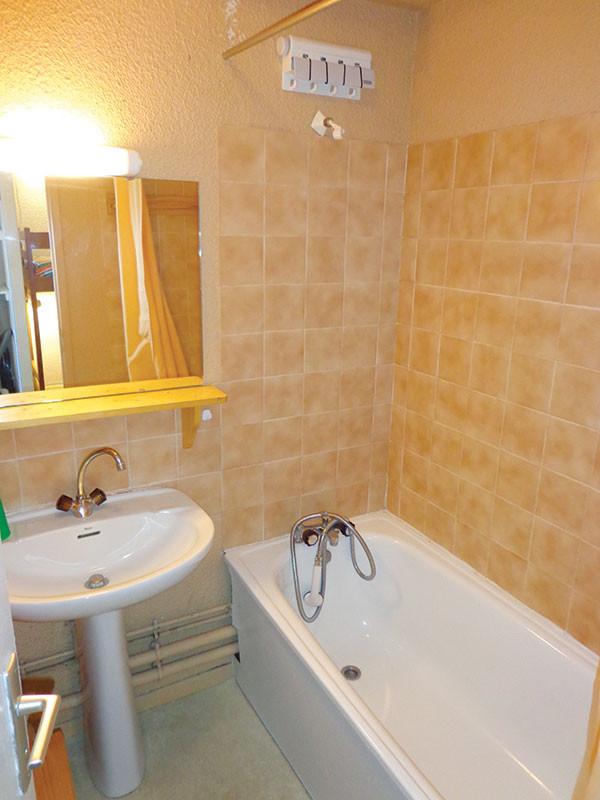 salle-bain-41803