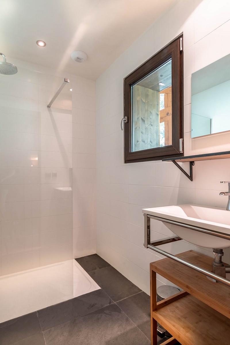 salle-de-bain-1-chalet-apalosa-la-rosiere